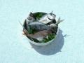 Foodfotografie-Stilllife-frische-fische-in-schuessel-dream_HD