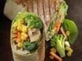 Foodfotografie-fuer-Imbisskette-GEMUESE-WRAP_IMG3747a_ji_HD