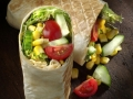 Foodfotografie-fuer-Imbisskette-Veggie-Wrap-paar-IMG3722a_HD