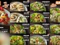 Foodfotografie-fuer-die-Gastronomie-Gerichtepraesentation-Salate-Ofenkartoffeln-HD