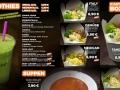 Foodfotografie-fuer-die-Gastronomie-Gerichtepraesentation-Suppen-Kartoffelboxen-Boxen-Suppen-Smoothies_UHD-2_HD