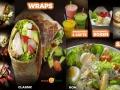 Foodfotografie-fuer-die-Gastronomie-Gerichtepraesentation-Wraps-Produktuebersicht-Monitor-zum-Gang_HD_HD