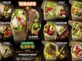 Foodfotografie-fuer-die-Gastronomie-Gerichtepraesentation-Wraps-Wraps_HD
