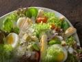 Fotografie-von-Salaten-ROM_IMG3857_ji_HD