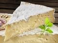 Meaux-kaese-brie-weichkaese-750px.jpg