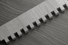 Rounded Comb Joints Option 2_1500px