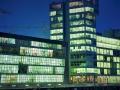 Architekturfotografie-Medienhaus-Medienhafen-1_HD