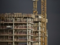 Architekturfotografie-Baustelle-Medienhafen-Duesseldorf_HD