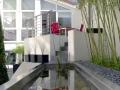 Gartenfotografie-Gartengestaltung-GaLabau-Atrium-mit-moderner-Gartenplanung-und-Teich_HD