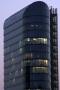 Dusseldorf-Hafen-Architekturfotografie-Blue-Hour-Blaue-Stunde-1500px-IMG1126a