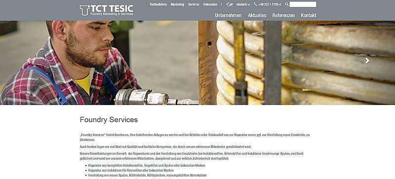 tesic-fotos-veit-fotodesign-website-1-800px