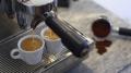 Espresso-zum-schwan-wachtendonk-kaffee-feinkost-hd_filtered