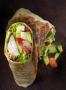 Imbissfotograf & Streetfood: Fotos Wraps vor Ort für Menüboards