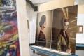 Fotolabor Grieger: Fotokunst hinter Acrylglas in Museeumsqualität fertig zum Versand