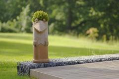 Gartenwerk-accessoir1scharf_HD