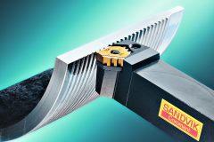 Produkt- und Stilllife Fotografie: Zerspantechnik Werzeugmaschinen Werzeuge