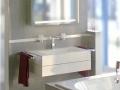Fotografie-fuer-Snitaergrosshandel-vor-Ort-Sanitaerausstellung-Waschbecken-dream_HD