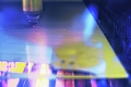 Laserschneiden-knuth-werkzeugmaschinen-4k