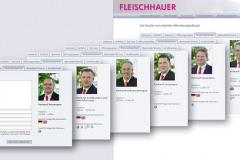 Autohaus_Fleischhauer_Mitarbeiter_und_Ansprechpartner_alle