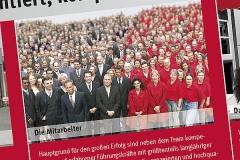 Gross-Gruppenaufnahme-Mitarbeiterfoto-Portrait_inkl_Bearbeitung_Retusche