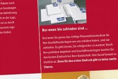Gruppe-im-Verkaufsgespraech-Praesentationsmappen-Image_Referenz_Seite_8
