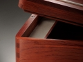 Everchest-Watchbox-Details-1000px