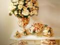 Katalogfotografie Heavenly Gardens Wohnaccessoires