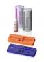 Produktgruppe-DentalColors-alle-4k