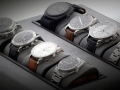 kostbare-Uhren